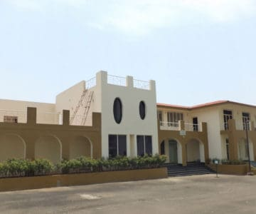 flats in coimbatore