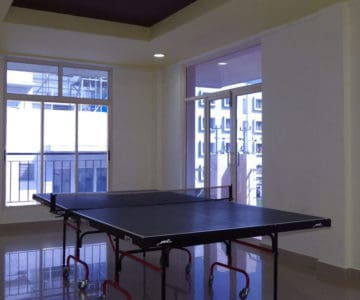 Indoor---Table-Tennis