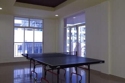 3 bhk in kovaipudur